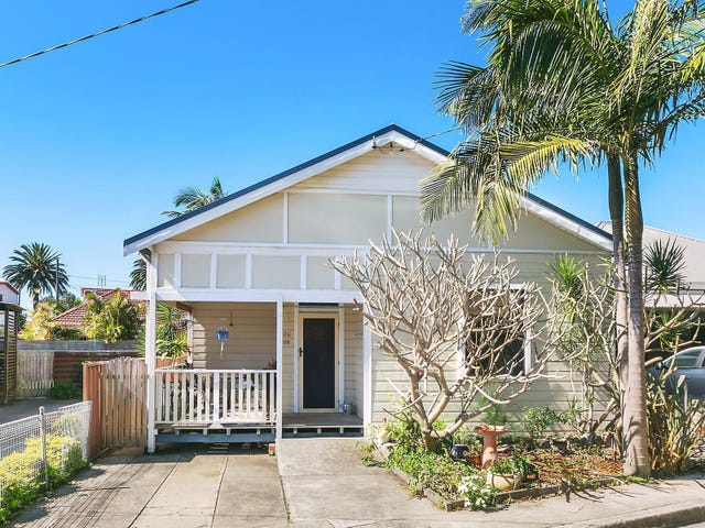 106 Rogers Street, Carrington, NSW 2294