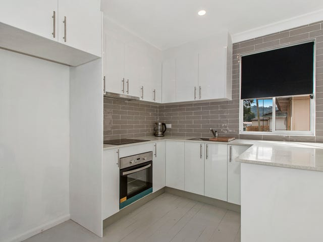 22 Hooka Creek Road, Berkeley, NSW 2506