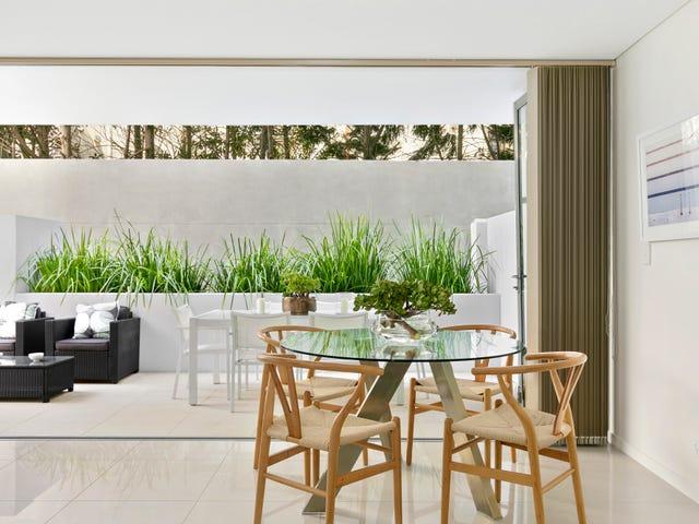 4/6-8 Jaques Avenue, Bondi Beach, NSW 2026