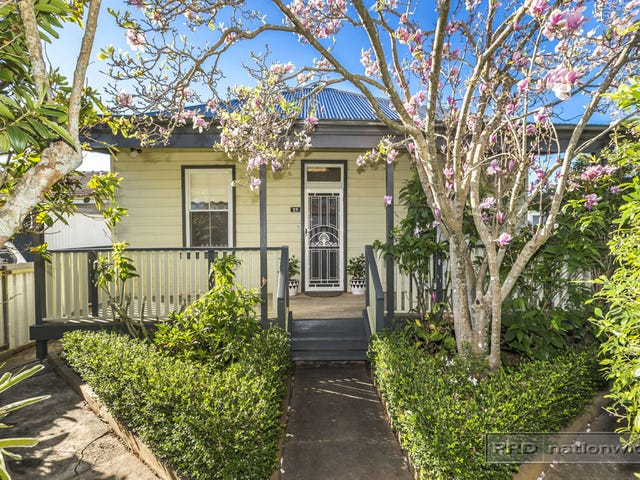 25 Main Road, Cardiff Heights, NSW 2285