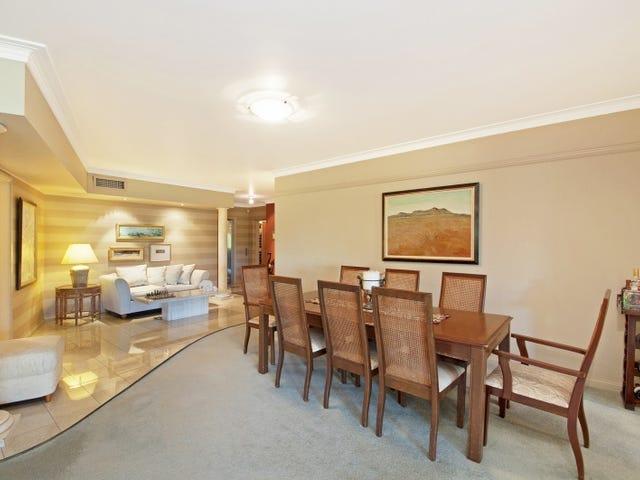2/8-12 Park Avenue, Mosman, NSW 2088