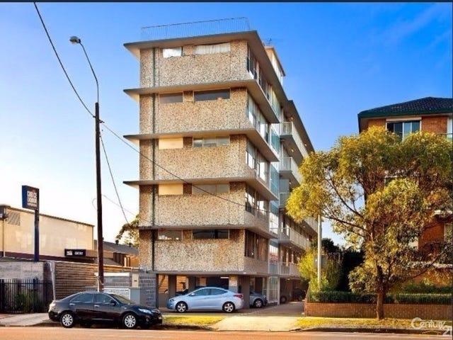 5/60 Maroubra Road, Maroubra, NSW 2035