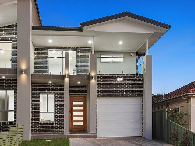 29A Springfield Road, Padstow, NSW 2211