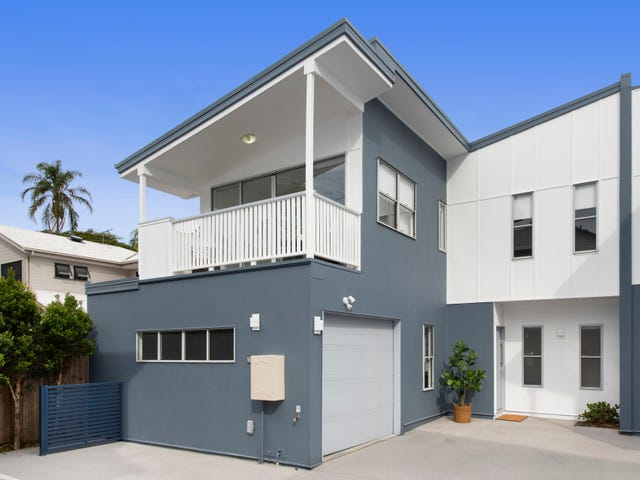 2/41 Monmouth Street, Morningside, Qld 4170