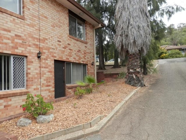 1-121 Lake Albert Road, Kooringal, NSW 2650