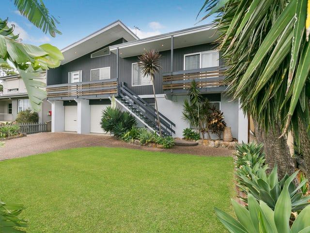 47 Thomas Mitchell Road, Killarney Vale, NSW 2261