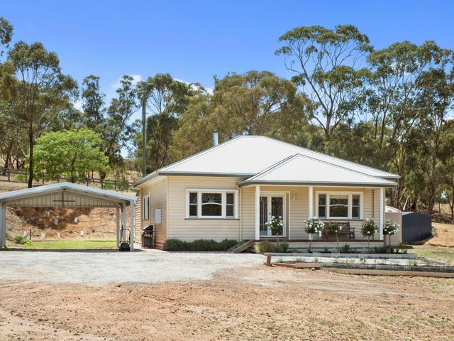 671 Calder Alternative Highway, Lockwood South, Vic 3551