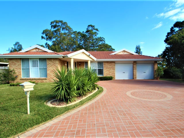 5 Mullaboy Place, Singleton, NSW 2330
