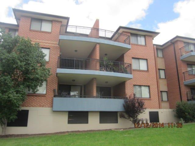 4/9 Kilbenny Street, Kellyville Ridge, NSW 2155