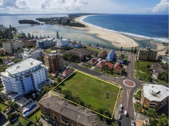 306/49 Ocean  Parade, The Entrance, NSW 2261