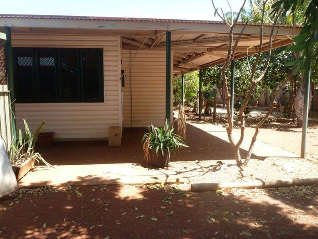 27 Edkins Way, South Hedland, WA 6722