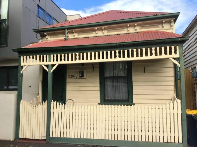 205 Pickles Street, Port Melbourne, Vic 3207