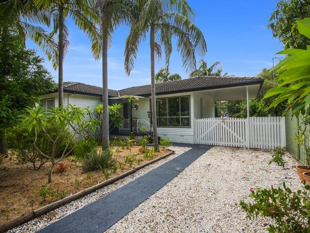 33 Karloo Rd, Umina Beach, NSW 2257