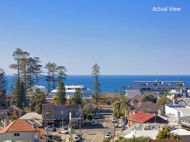 2/2B Kangaroo Street, Manly, NSW 2095