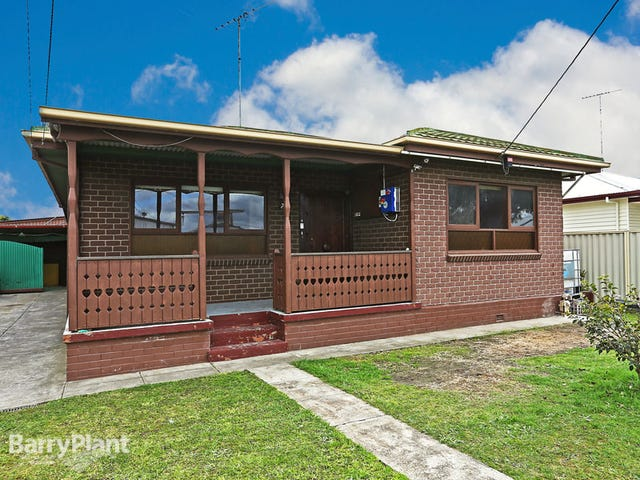 79 Kildare Street, North Geelong, Vic 3215