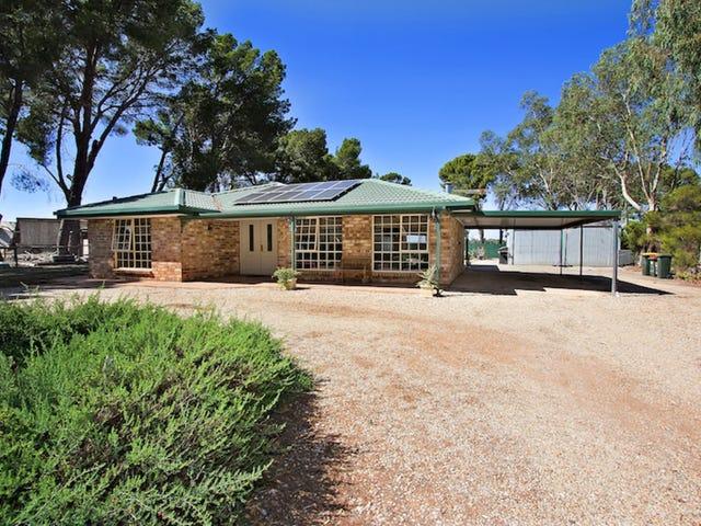 27 Lucas Road (Gawler Belt), Kangaroo Flat, SA 5118