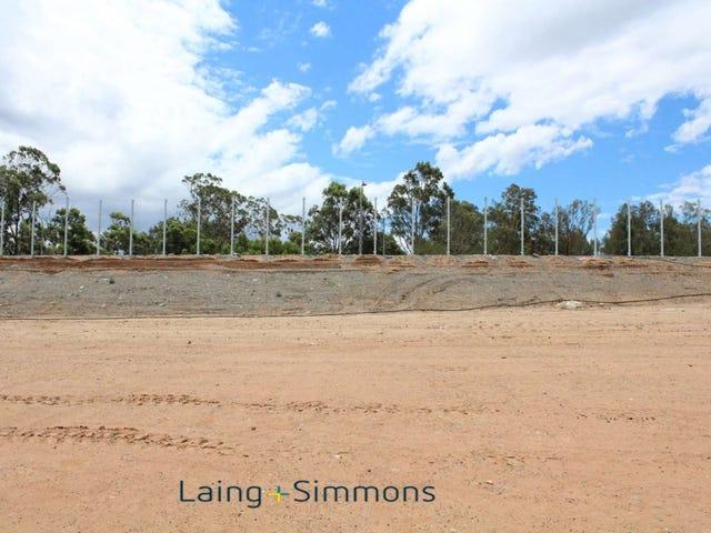 78 Floyd Street, Spring Farm, NSW 2570