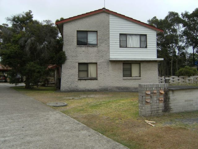2/23 Blackett Close, East Maitland, NSW 2323