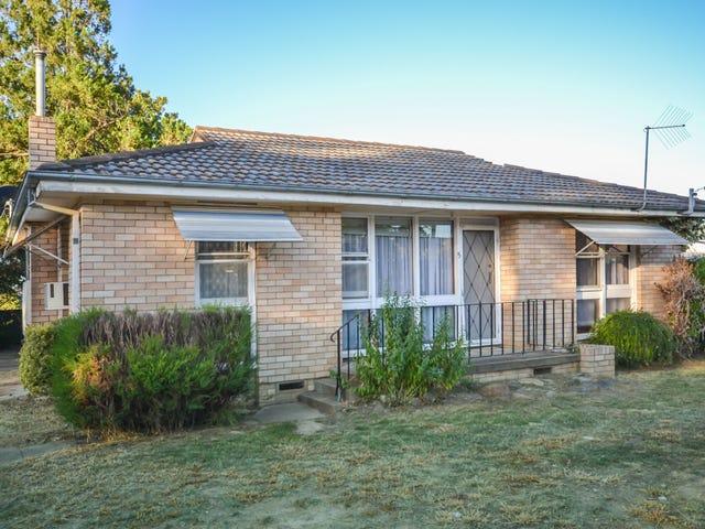 5 Cohen Street, Mudgee, NSW 2850
