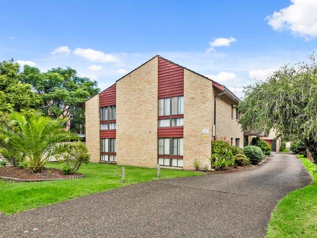 7/37 Underwood Street, Corrimal, NSW 2518