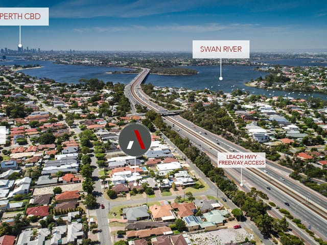 1B Selway Place, Brentwood, WA 6153