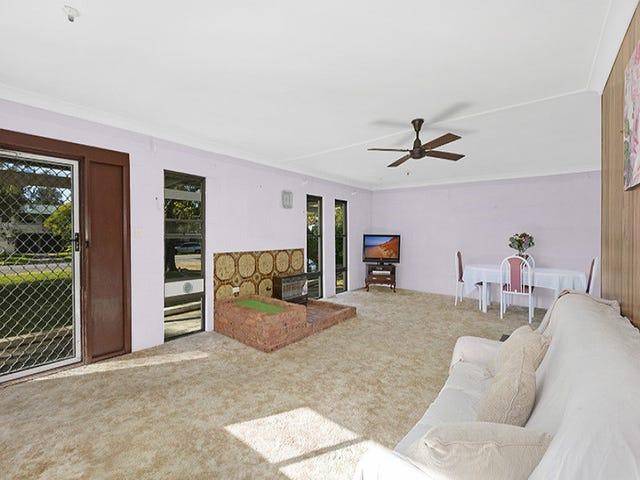 385 Tuggerawong Road, Tuggerawong, NSW 2259