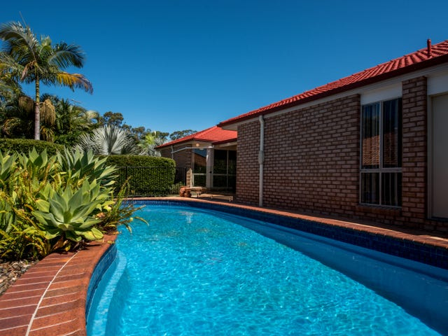 41 Furness Drive, Tewantin, Qld 4565