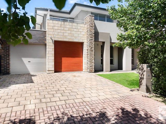 20 Lynwood Drive, Marden, SA 5070
