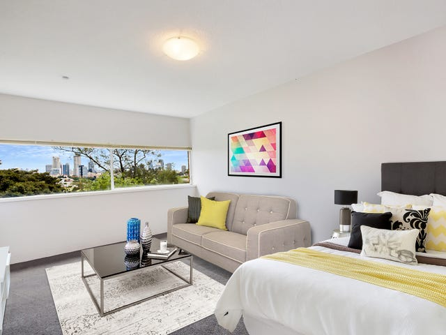 501/10 New McLean Street, Edgecliff, NSW 2027