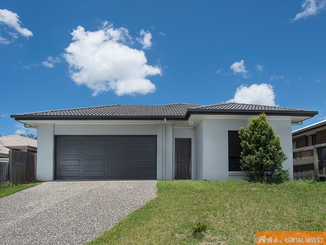 100 Grand Terrace, Waterford, Qld 4133