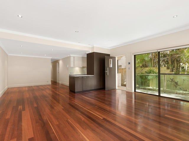 1/13 Hindmarsh Street, East Ballina, NSW 2478