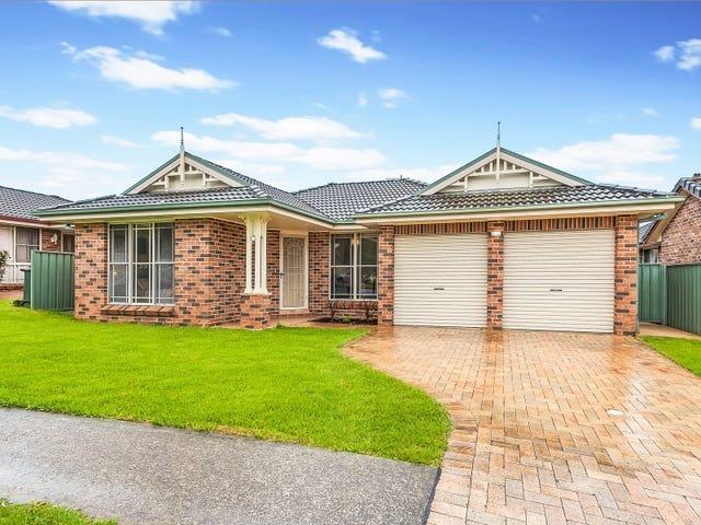108 Burdekin Drive, Albion Park, NSW 2527