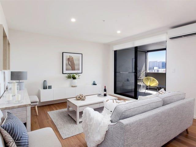 405/20 Mocatta Place, Adelaide, SA 5000