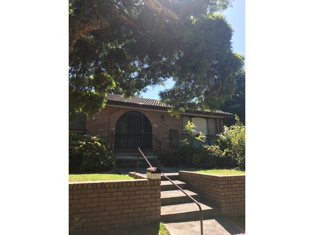 1/423 Waverley Road, Mount Waverley, Vic 3149
