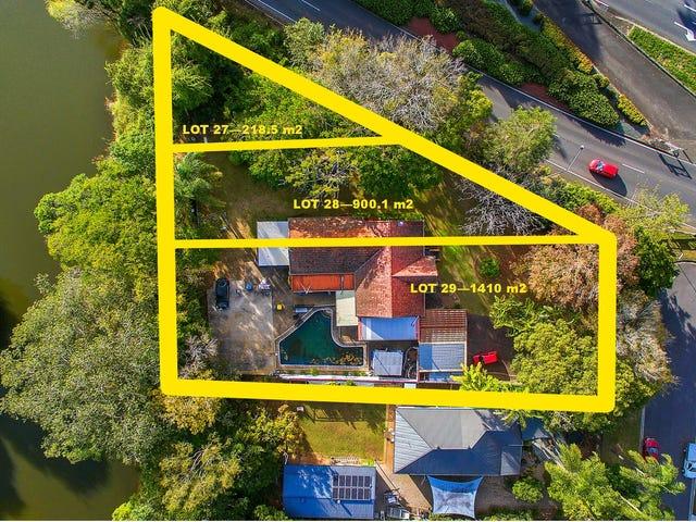 1 Lobe Street, Bald Hills, Qld 4036