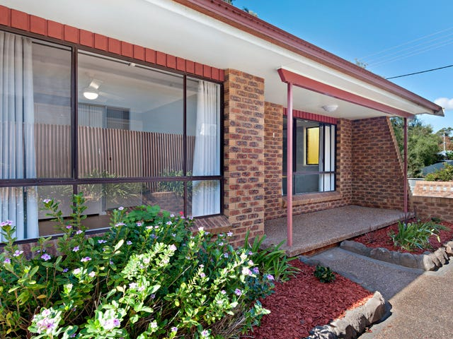 1/19 Harle Street, Weston, NSW 2326
