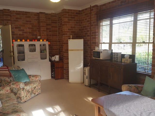 26 Norman Close, Tamworth, NSW 2340