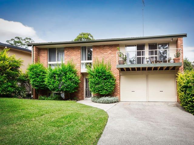 12 Illaroo Street, Bangor, NSW 2234