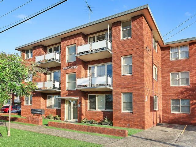 1/18 Flint Street, Hillsdale, NSW 2036