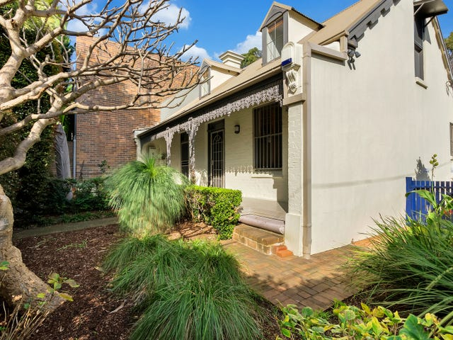 11/68-70 Ross Street, Glebe, NSW 2037