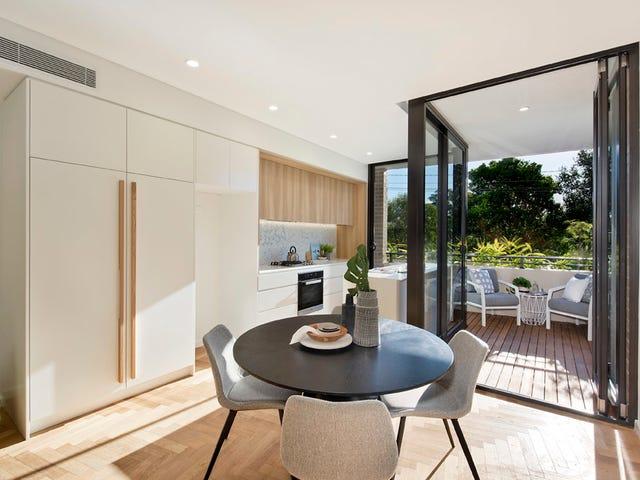 2/64-66 Cook Road, Centennial Park, NSW 2021