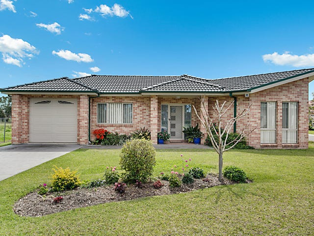 1/665 Cobitty Road, Cobbitty, NSW 2570