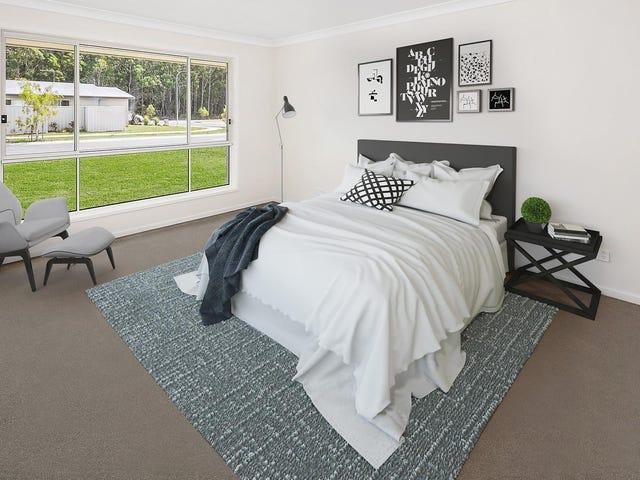 6 Somervale Road, Sandy Beach, NSW 2456