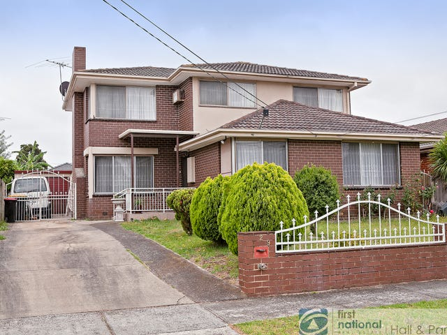 29 Gibb Street, Dandenong North, Vic 3175