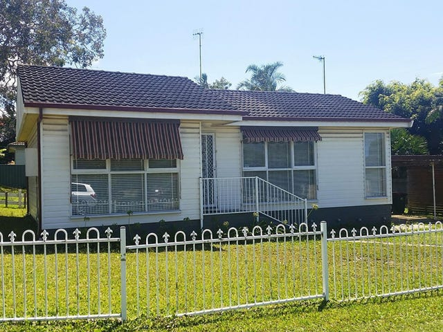 1 Mackay Drive, Tumbi Umbi, NSW 2261