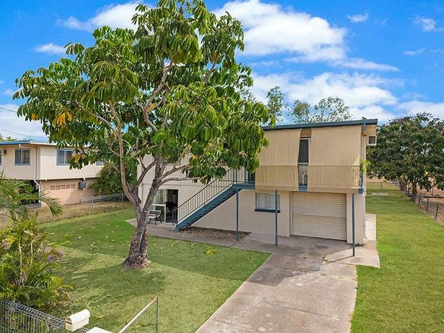 60 Gladys Street, Kelso, Qld 4815