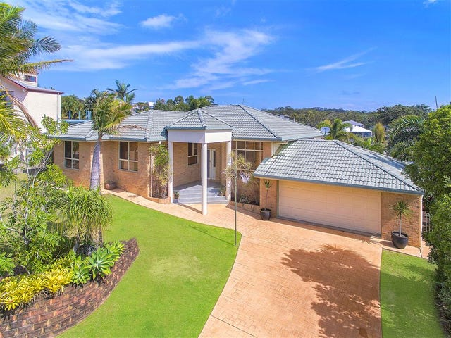 4 Regal Place, Aroona, Qld 4551