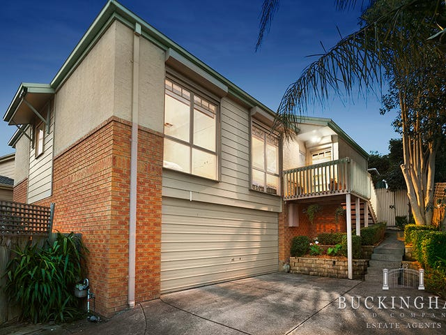 31 Kempston Street, Greensborough, Vic 3088