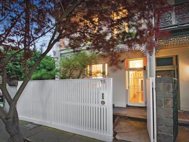 25 Egan Street, Richmond, Vic 3121