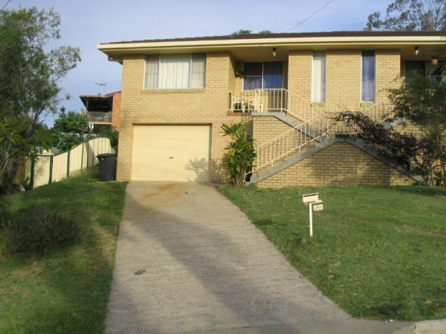 2/65 Mountainview Drive, Goonellabah, NSW 2480